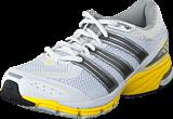 adidas Sport Performance - Resp Cush 21 W
