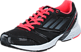 adidas Sport Performance - adizero ace 4 w