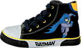 Batman - 131424 Black