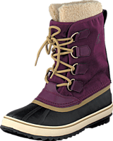 Sorel - Winter Carnival 562 Purple