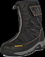 Gulliver - 430-0999