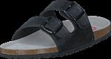 Pax - Populus Black 01