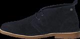 Jack & Jones - Gobi Navy Blazer