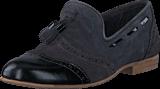 Shoe The Bear - Ann Miller