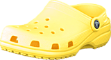 Crocs - Classic Kids Sunshine