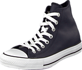 Converse - All Star Leather Hi Deep Well