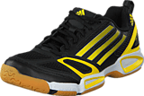 adidas Sport Performance - feather elite