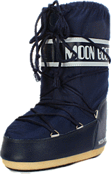 Moon Boot - Moon Boot Nylon
