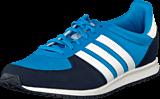 adidas Originals - Adistar Racer J Blue/White