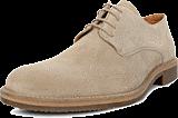 Filippa K - M.Owen Derby Shoes
