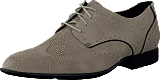 Rockport - Dialed In Wingtip