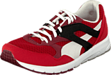 Puma - Future R698 Lite Red/Wht