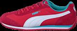 Puma - Rio Speed Nylon Jr Pink