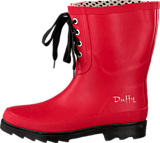Duffy - 90-11004 Red