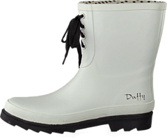 Duffy - 90-11004 White