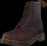 Dr Martens - Org 1460 8-e boot