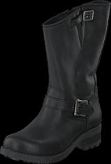 Emma - Boots 495-9470 Black