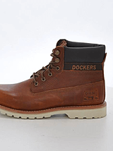 Dockers by Gerli - 331132H-228-014 Natur