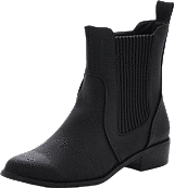 Sugarfree Shoes - Lovisa Black