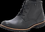 Rockport - Lh Boot Black