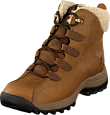 Timberland - 3358R Canard Resort FTW Brown