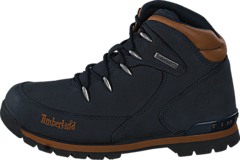 Timberland - 3072R Euro Rock Hiker Blue