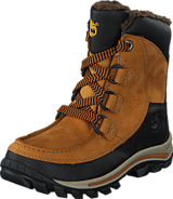 Timberland - 3581R Rime Ridge Wheat