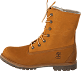 Timberland - 8329R Authentics Teddy Fleece Wheat