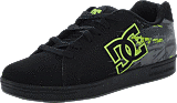 DC Shoes - Dc Kids Character