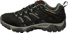 Merrell - Moab GTX Black