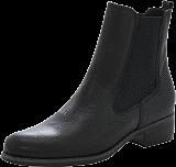 Henri Lloyd - Alston Boot Black