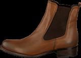 Henri Lloyd - Alston Boot Dark Tan