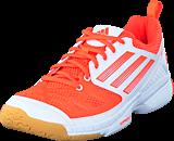 adidas Sport Performance - Feather Elite 2 W Infrared/Running White