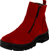 Ilves - 756386 RED