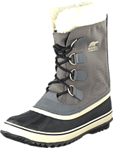Sorel - Winter Carnival?