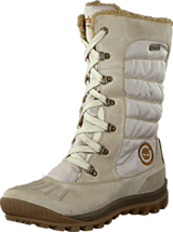 Timberland - 21647 Mont Holly White