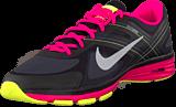 Nike - Wmns Nike Dual Fusion Tr 2 Black