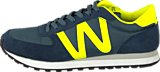 WeSC - Gunder Congo Blue