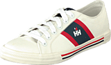 Helly Hansen - Berge Viking Low White