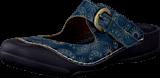 Soft Comfort - Tatum Blue