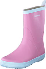 Tretorn - Wings Soft Pink
