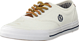 Henri Lloyd - Canterbury Trainer White