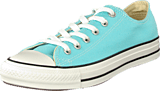 Converse - Chuck Taylor All Star Ox Seasonal Poolside