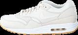 Nike - Air Max 1 Essential Phantom/Phantom-White