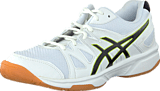 Asics - Gel-Upcourt White