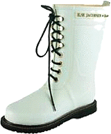 Ilse Jacobsen - 3-4 Rubber Boot