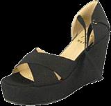 Mini for many - Wedge Sandal