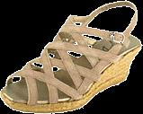 Debbie - Sandal 9704