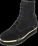 Shoe Shi Bar - Neon