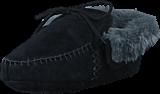 Ruby Brown - 4823